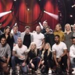 Sweden: SVT releases clips of the Melodifestivalen 2019 Grand final rehearsals