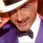 "San Marino: Serhat to perform ""Say Na Na Na"" in Tel Aviv"