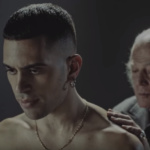 "Italy: Mahmood's entry ""Soldi"" goes double platinum"