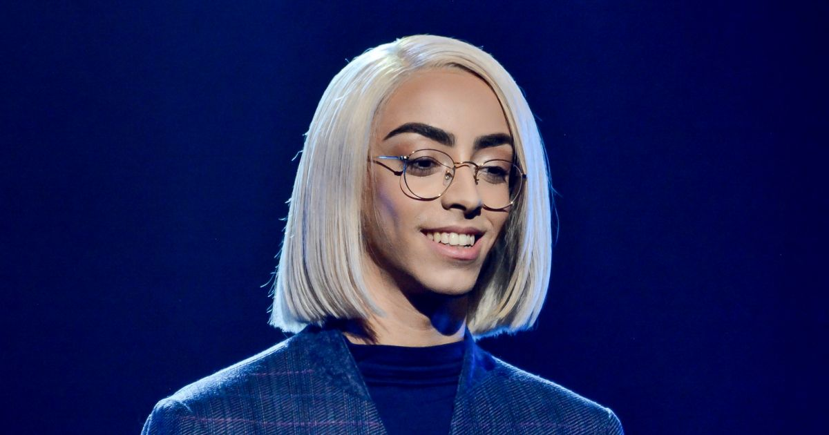 "France 2019: All you need to know about Bilal Hassani and his entry ""Roi"""