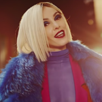 "Cyprus 2019: All you need to now about Tamta and her entry ""Replay"""