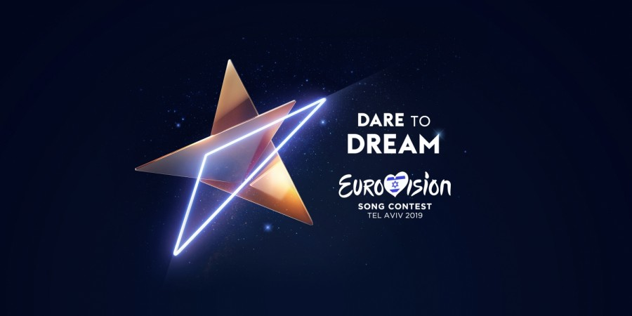 Eurovision 2019: The full rehearsal schedule has been revealed