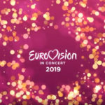 Eurovision in Concert 2019: Watch 28 Eurovision 2019 stars perform live their entries