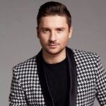 "Russia 2019: All you need to know about Sergey Lazarev and his entry ""Scream'"