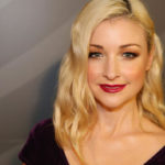 "Australia 2019: All you need to know about Kate Miller-Heidke and her song ""Zero Gravity"""