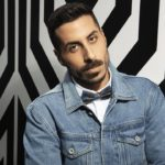 "Israel 2019: All you need to know about Kobi Marimi and his entry ""Home"""