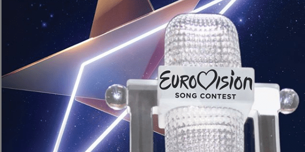 Eurovision 2019 Trivia : More numbers and records