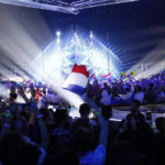 Tonight: The Jury show of the Eurovision 2019 Grand final