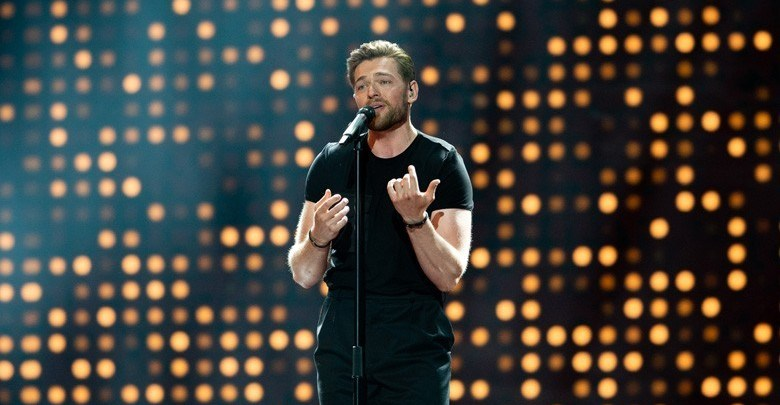Eurovision 2019: Lithuania asks clarifications on controversial Italian televoting results presented in Semi final 2