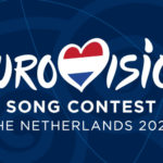 Eurovision 2020: San Marino, Denmark and Germany confirm participation in next year's contest