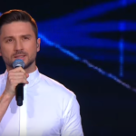 "Russia: Sergey Lazarev releases Russian version of his Eurovision 2019 entry ""Scream"""