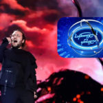 Georgia confirms Eurovision 2020 participation and national selection format