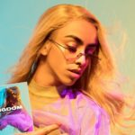 "France: Listen to Bilal Hassani's new song ""Jaloux"""