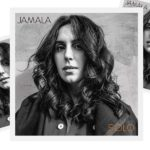 "Ukraine: Jamala releases the music video of her single ""Solo"""