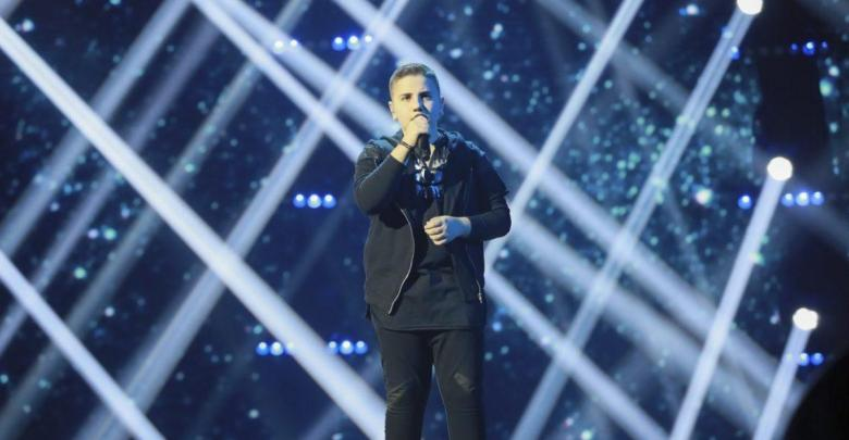 Junior Eurovision 2019: Israel withdraws from this year's contest