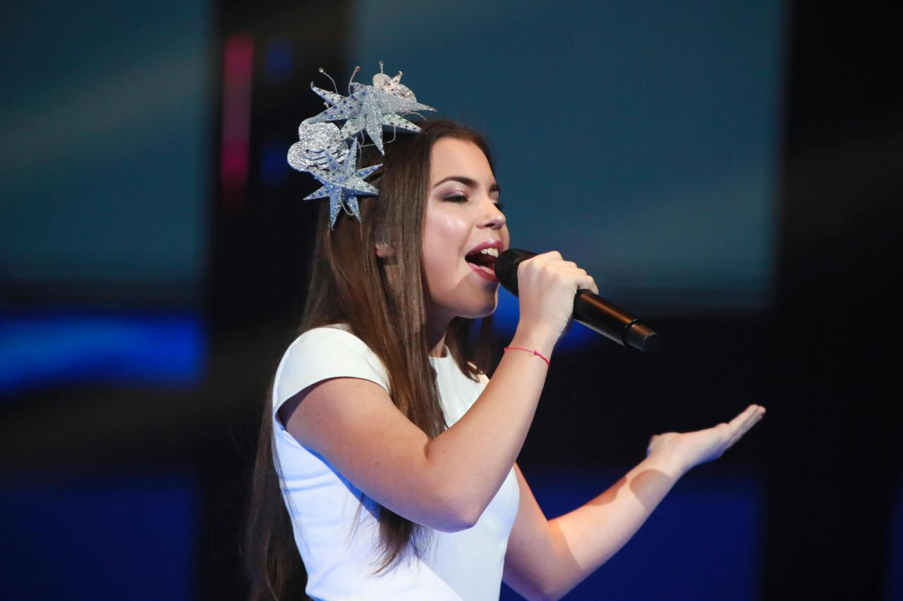 Junior Eurovision 2019: Serbia will be present in Poland