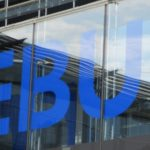 EBU to pass new membership rules at the General Assembly in Oslo