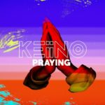 "Norway: Listen to KEiiNO's new single ""Praying"""