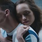 "Belgium: Loïc Nottet releases new single entitled ""29"""