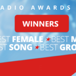 These are the winners of the ESC Radio Awards 2019