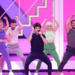 Spain: RTVE will begin the castings of Operación Triunfo 2020 next October