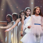 Azerbaijan withdraws from the Junior Eurovision Song Contest