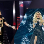 "Eurovision 2020: It's a ""Yes"" from Albania and Serbia and a ""No"" from Luxembourg once again"