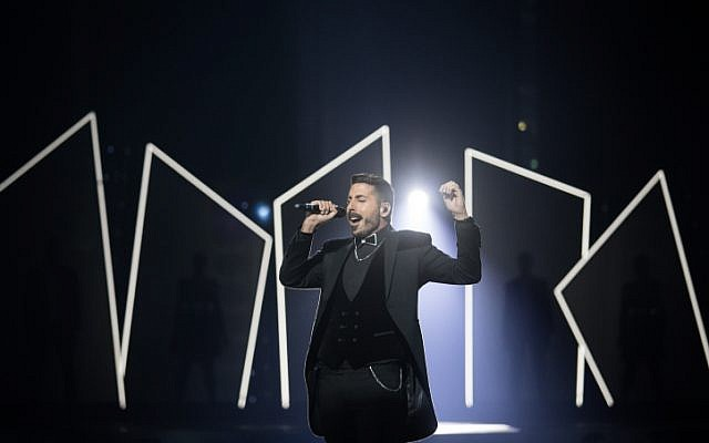 Israel: Two national selection shows to determine the Eurovision 2020 act and entry