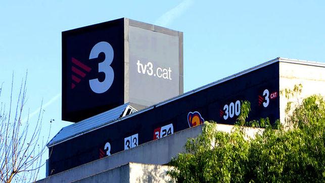 Catalonia: EBU rejects CCMA's application for full  membership