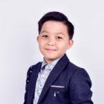Kazakhstan JESC 2019: Yerzhan Maksim to Junior Eurovision 2019