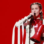 Ukraine JESC 2019: UA:PBC opens the national selection submissions window