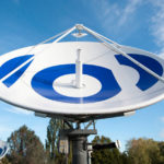EBU membership rules remain the same