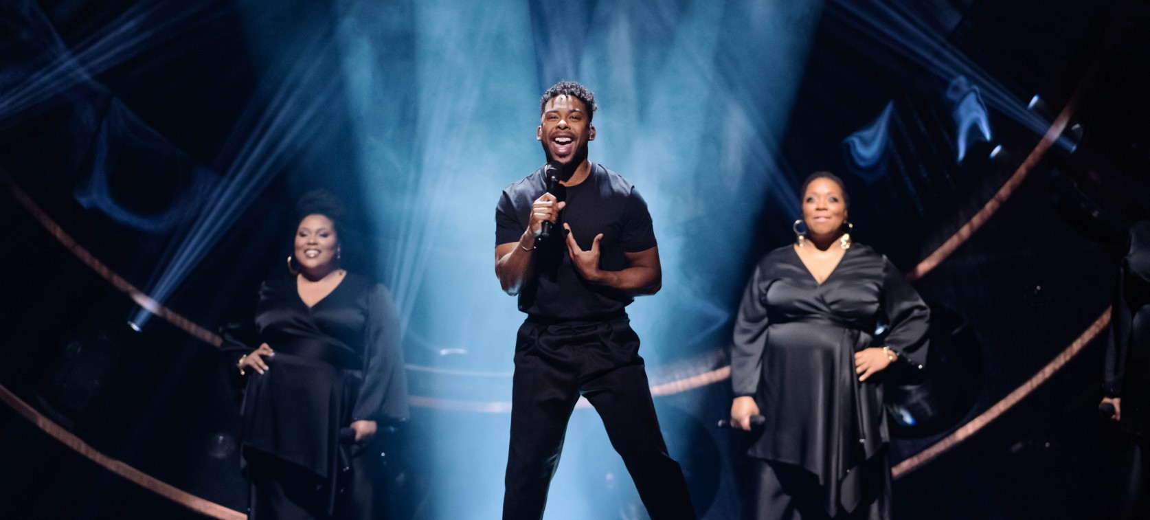 Sweden: SVT to kick off Melodifestivalen 2020 song submissions on August 26th