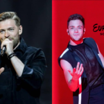 Eurovision 2020: Lithuania and Switzerland confirm participation; Bosnia&Herzegovina one more year away
