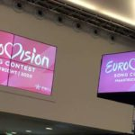 Eurovision 2020: NPO's delegation visits Maastricht to assess potential venue and infrastructure