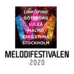 Sweden:  SVT kicks off Melodifestivalen 2020 submissions ; Dates and cities confirmed