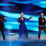 Norway: More information on Melodi Grand Prix 2020 format and dates unveiled