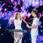 Slovenia: RTVSLO kicks off EMA submissions for Eurovision 2020
