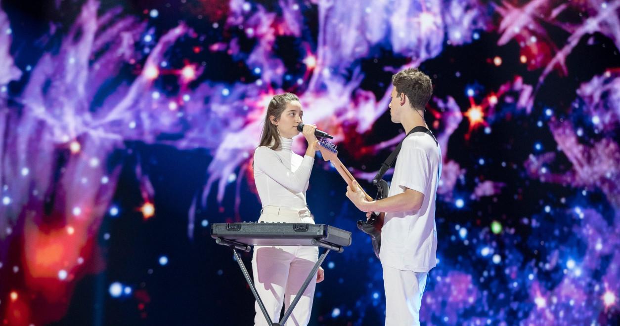 Slovenia: RTVSLO kicks off EMA submissions for Eurovision 2020