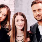 Junior Eurovision 2019: These are the three hosts of the next contest