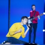 Czech Republic: National selection submissions show rising interest among nationals in the Eurovision Song Contest