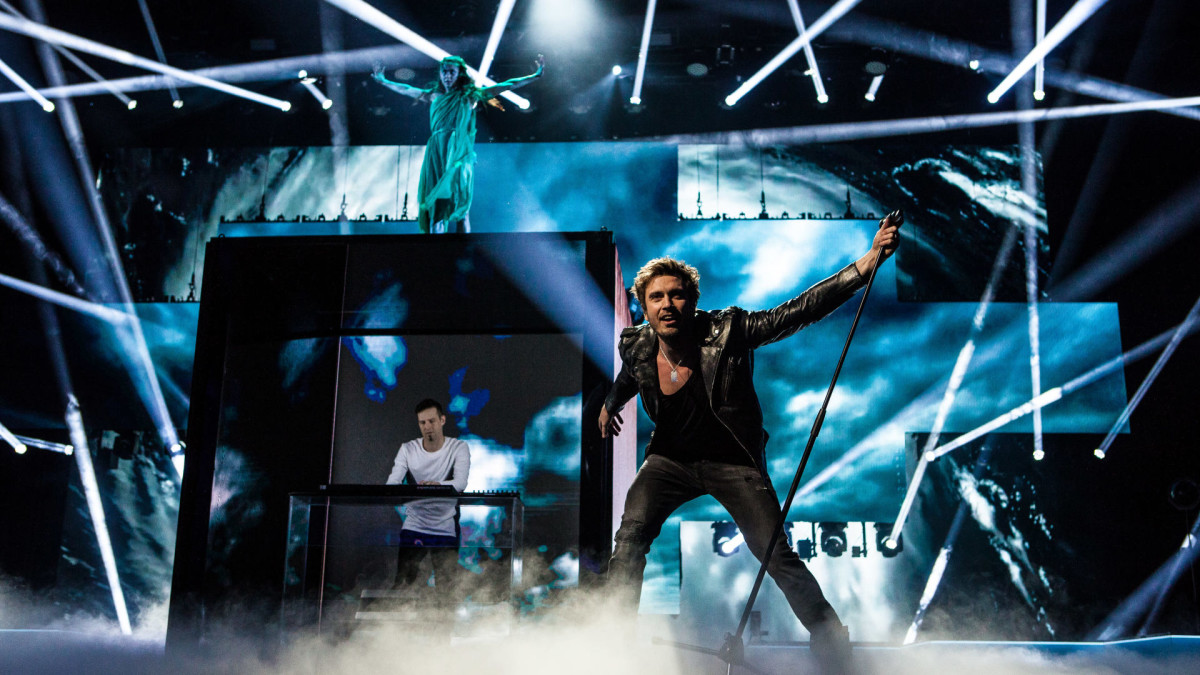 """Finland: National final """"UMK 2020"""" to see some changes"""