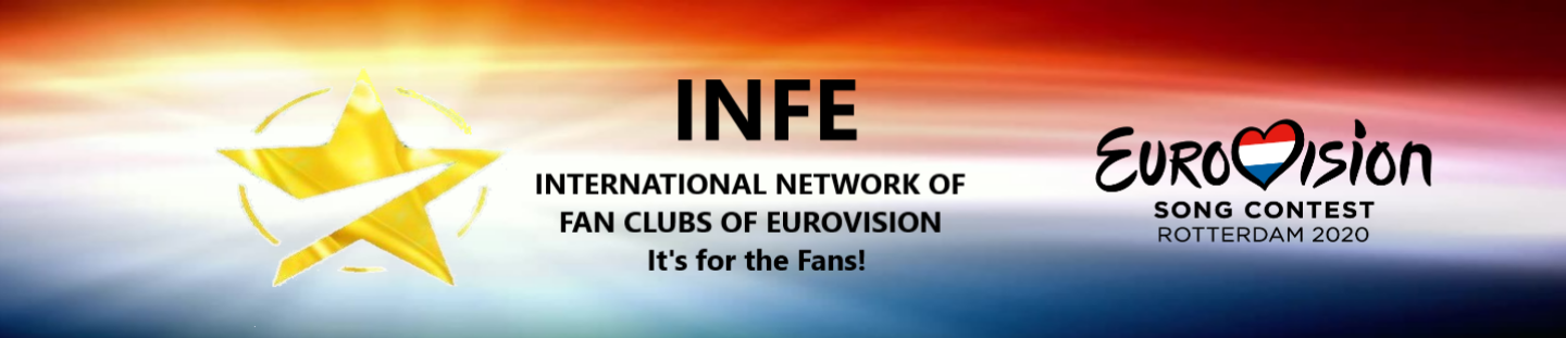 INFE Network