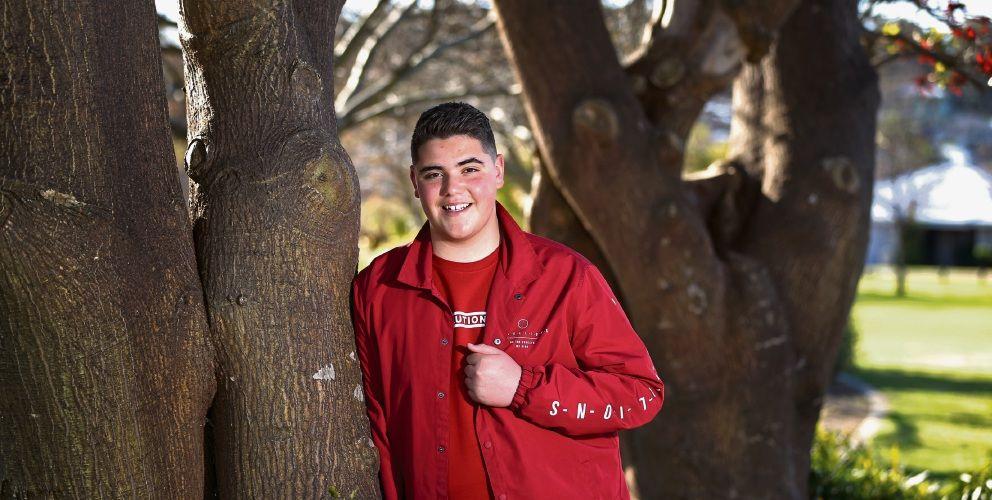 Australia JESC 2019: Jordan Anthony to represent the Aussies in Poland