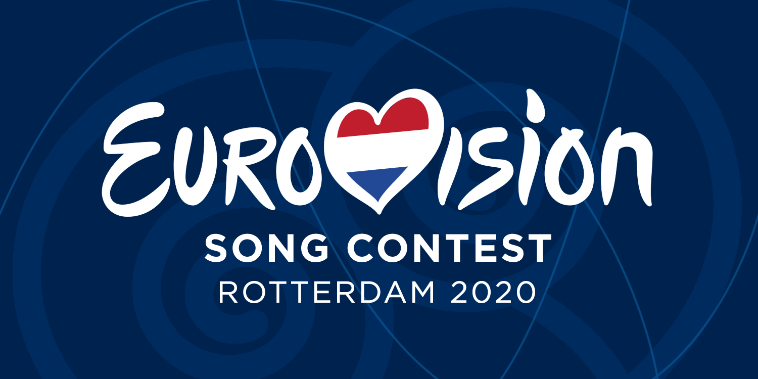 Eurovision 2020: Participating entries' submission dealine shortens to March 9 ,2020