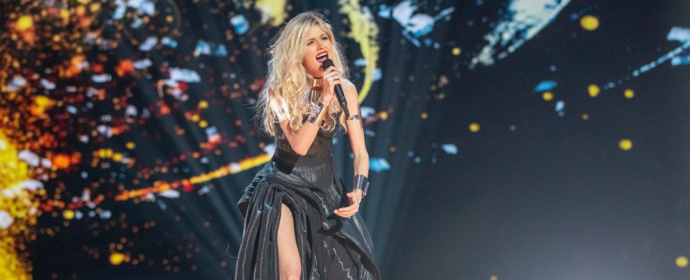 Serbia : RTS opens submission window for Beovizija 2020