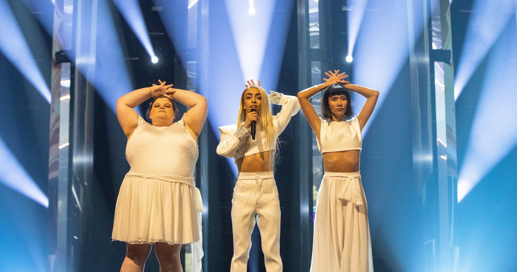France: National broadcaster confirms Eurovision 2020 participation