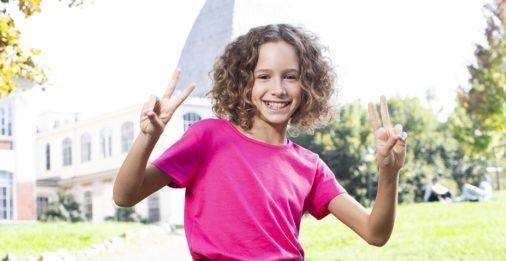 """Italy JESC 2019: Marta Viola to Junior Eurovision with the song """"La Voce Della Terra"""""""