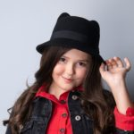 Portugal JESC 2019: Joana Almeida to represent the country at Junior Eurovision 2019