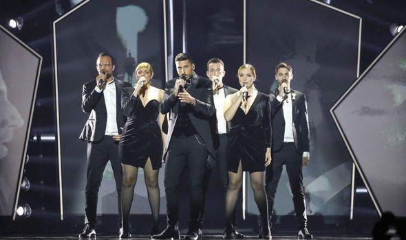 Israel: KAN confirms 2020 Eurovision participation